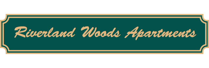 Riverland Woods in Sterling Heights Michigan